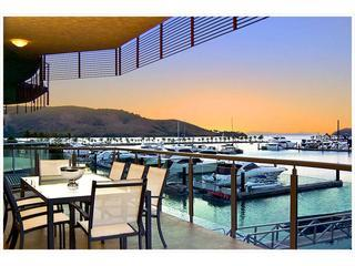 3 Pavillions- Hamilton Island - South Hamilton vacation rentals