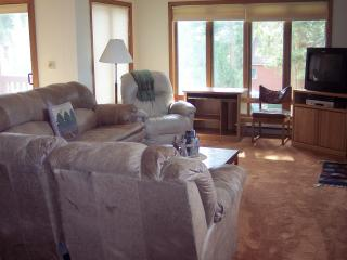 Snow Buck at Lookout Village - Winter Park vacation rentals