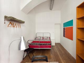 Room 3, quiet, safe and in the heart of Vienna! - Vienna vacation rentals