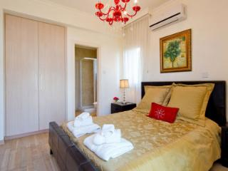 Amadora Luxury Villas: Tulip - Protaras vacation rentals
