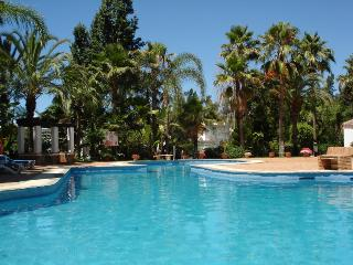 HOLIDAY APPARTMENT TO RENT IN MARBELLA - Marbella vacation rentals