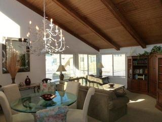Wonderful 3BR House in Mission Beach 7+ Day (ORCT-711) - San Diego vacation rentals