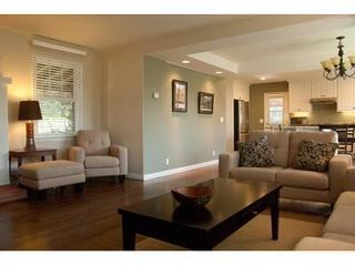 Clean & Quiet Remodeled 2BR House in Carlsbad 7+ Day (CBHD-3843) - San Diego vacation rentals