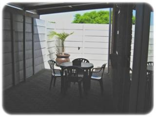 De Oude Rus: One bedroom - Cape Town vacation rentals