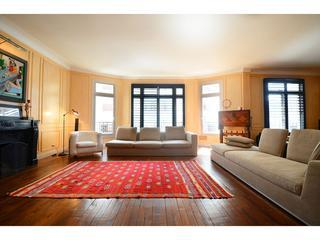 ***LAST MINUTE***Luxury 4 Bedroom Apartment next to Eiffel Tower Luxe!! - Image 1 - Paris - rentals