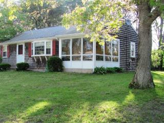 Kibby Lane - West Dennis vacation rentals