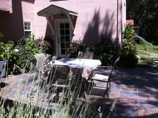 2 Bedroom Family Suite 25 Min from SF w/ POOL&SPA - Orinda vacation rentals