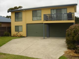 Elanora By The Sea Cowes Phillip Island - Cowes vacation rentals