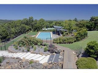 Kamala - Amazing Uninterupted Views - Byron Bay vacation rentals
