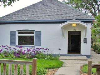 Downtown Cottage in the 9th & 9th District - Salt Lake City vacation rentals