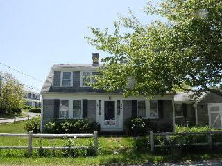 379 Old Wharf Road - West Dennis vacation rentals