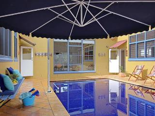 Aurora - a great family holiday house. - Byron Bay vacation rentals