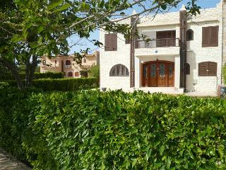 110947- 4 bedroom villa, Marina 5, North Coast, Alexandria - Egypt vacation rentals