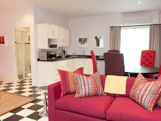 Apartments @ Oryx Place - Franschhoek vacation rentals