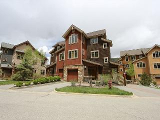 Settlers Creek #6545 - Keystone vacation rentals