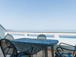 Apartments Vedrana - 26921-A2 - Lun vacation rentals