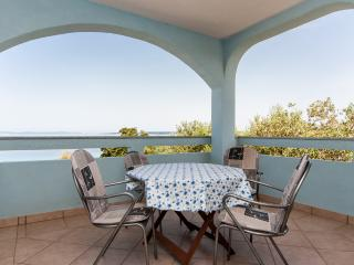 Apartments Vedrana - 26921-A5 - Island of Pag vacation rentals