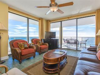 Summer House on Romar Beach #1101B - Orange Beach vacation rentals