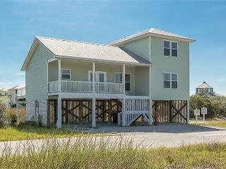 Beach House Too - Alabama Gulf Coast vacation rentals