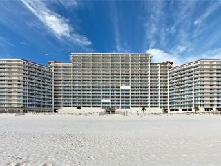 Lighthouse #701 - Gulf Shores vacation rentals