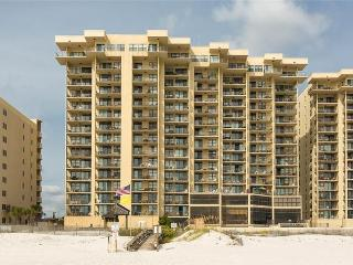 Phoenix I #1107 - Alabama Gulf Coast vacation rentals