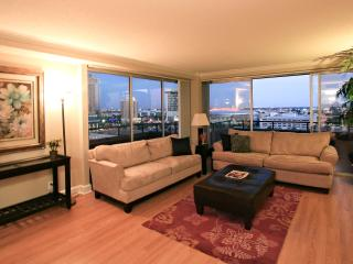 Houston Hotel Alternative • Downtown Sky Apt 1502 - Houston vacation rentals