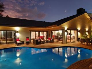 Luxury Intracoastal Home with Private Pool & Spa - Delray Beach vacation rentals