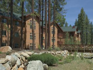Lake Tahoe World Mark 2 - Lake Village vacation rentals