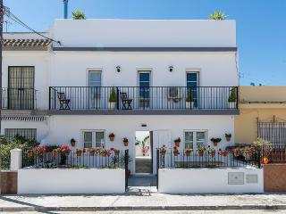 Fantastic house near the beach in Chipiona, Spain - Chipiona vacation rentals