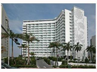 Penthouse Luxury With Amazing Ocean Views - Miami Beach vacation rentals