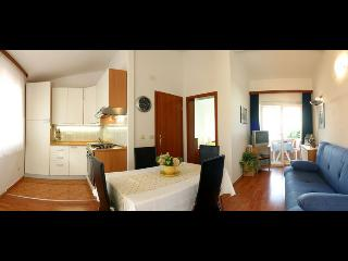 Standard Apartment (2+2) - Supetar vacation rentals