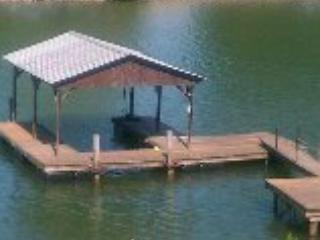 Lake Norman Waterfront House - Mooresville vacation rentals