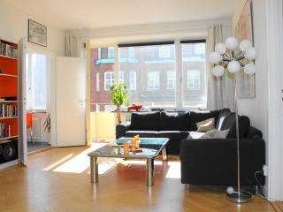 Add to your favourites Manage Apartment in an Exclusive part of Stockholm - Stockholm vacation rentals