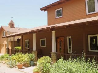 The Muse Farm House - Ojai vacation rentals