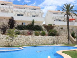 Nice Holiday or Long Term Rent in Relleu Alicante - Relleu vacation rentals