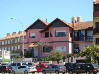 Departamento Frente Al Mar - Mar del Plata vacation rentals