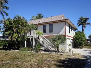 Bird of Paradise - Sanibel Island vacation rentals