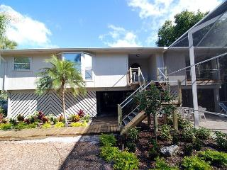 Nerita Home - Sanibel Island vacation rentals
