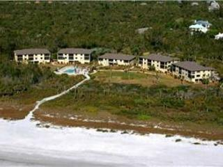 Sandpiper Beach 505 - Sanibel Island vacation rentals