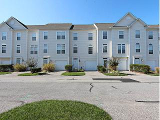 716 Sunrise Court - Delaware vacation rentals