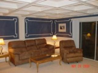 **Beautiful Condo at Lake Winnipesaukee ** - Image 1 - World - rentals