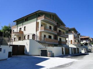 Apartment for rent in Abruzzo - Seaside and Golf - Miglianico vacation rentals