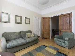 Ascham Street - London vacation rentals