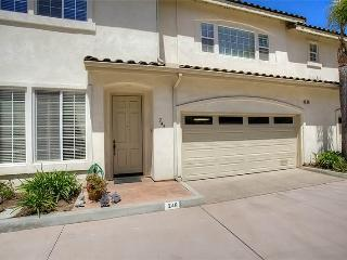 249 Chinquapin Ave - San Diego County vacation rentals