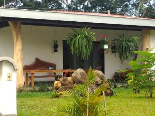 Beautiful Luxurious 2 bedroom Villa in La Garita - Province of Alajuela vacation rentals
