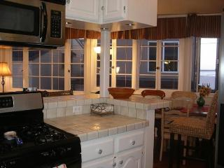 Cozy Home in South Mission Beach 7+ Day (SLR-716) - San Diego vacation rentals
