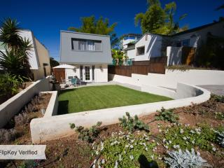 Awesome Mission Bay Studio - San Diego vacation rentals