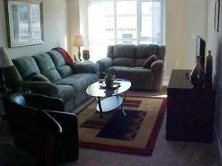 Just Blocks from the Coveted GasLamp *NEXUS-207* - San Diego vacation rentals