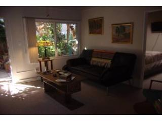 Beautiful, Cozy and Quiet Ocean Beach Cottage (OBLB-100) - San Diego vacation rentals