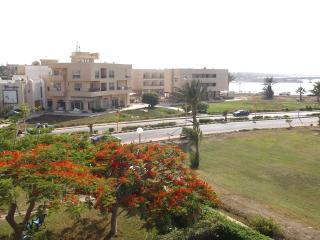 111805 - Apartment 3 Bedrooms, Marina, NorthCoast, Alexandria - Egypt vacation rentals